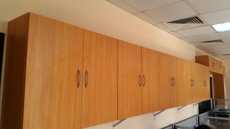 Best Carpenter In Dubai Furniture Carpenters And Cabinet Makers