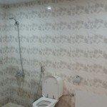 Interior work for building restoration services in Dubai bathroom renovation companies in dubai