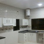 Kitchen renovation in Jumeirah 2
