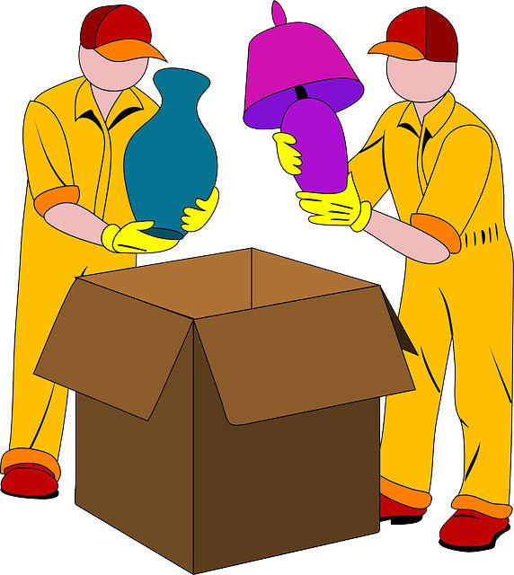 movers and packers in dubai, for home movers and office movers