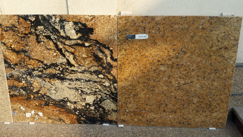 Granite Flooring Contractor In Dubai A Local Granite