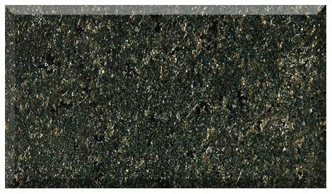 Indian Granite Price Granite Slab Thickness And Granite