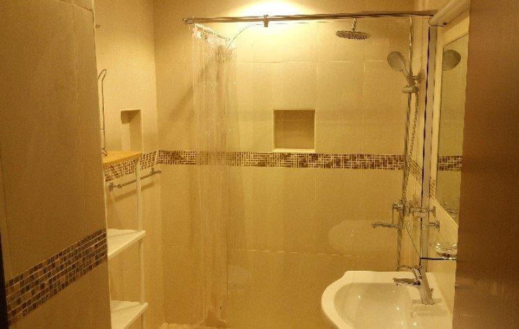 Bathroom Remodeling 2018 Bathroom Renovation Cost Dubai