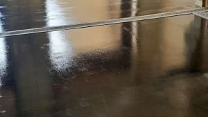 mapei-primer-sn-application-prior-to-epoxy-floor-coating-in-Dubai
