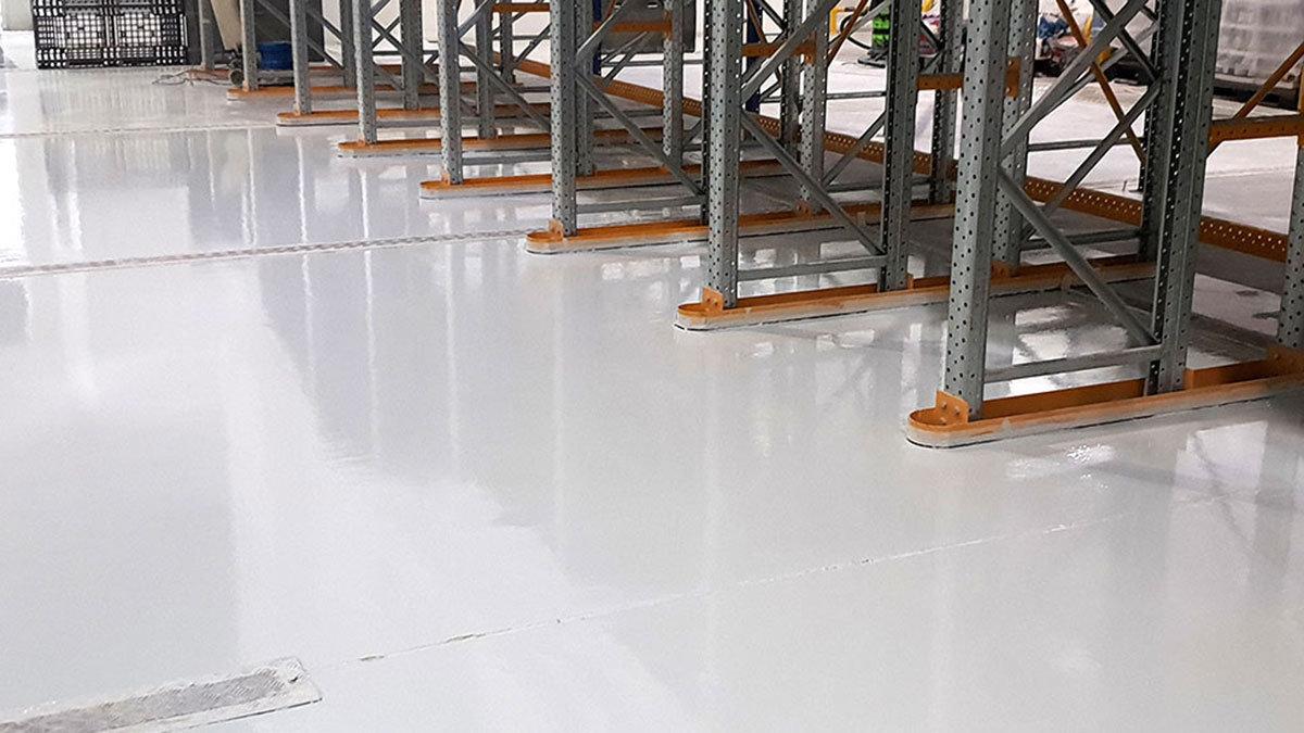 epoxy-resin-floor-in-Dubai