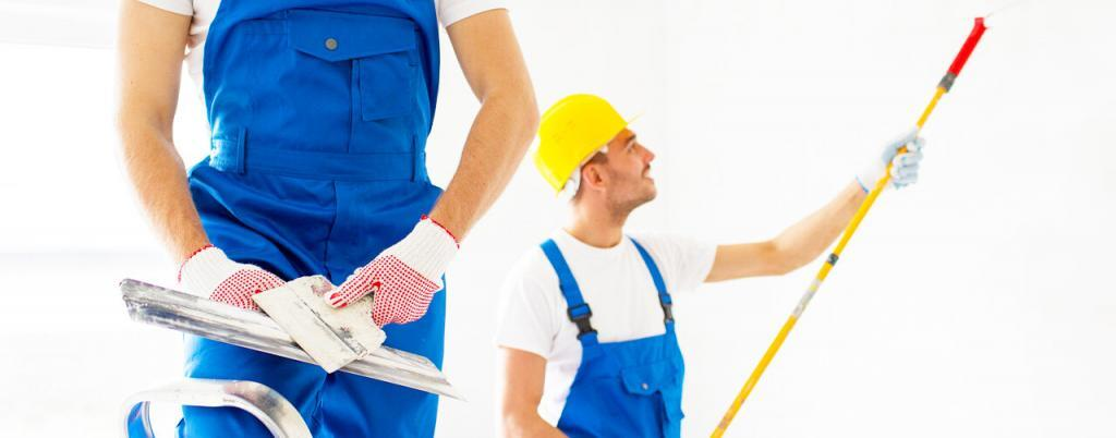 Best-wall-Painting-Company-in-Dubai