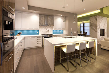 Kitchen-remodeling-services-in-Dubai